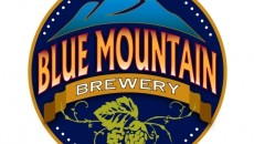 Brunch at Blue Mountain Brewery