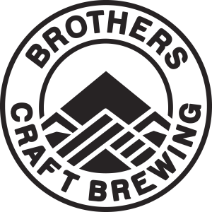 3 Brothers Now Brothers Craft Brewing