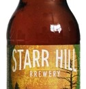 web Review Starr Hill