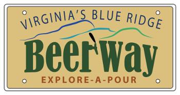 Roanoke Beerway_Logo