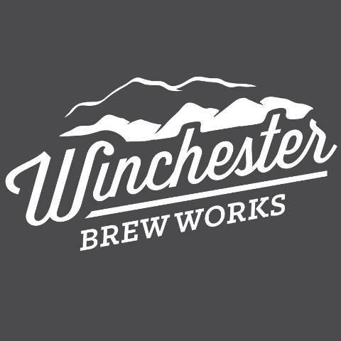 Winchester Brew Works Announces Kickstarter Campaign