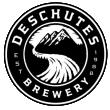 1 Deschutes-Brewery-logo-2