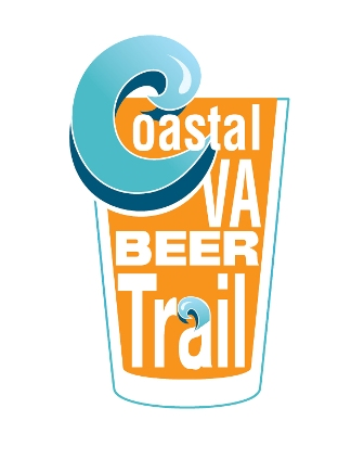 web COVA Beer Trail logo
