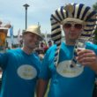 Virginia Beer Festival attracts enthusiastic craft beer crowd