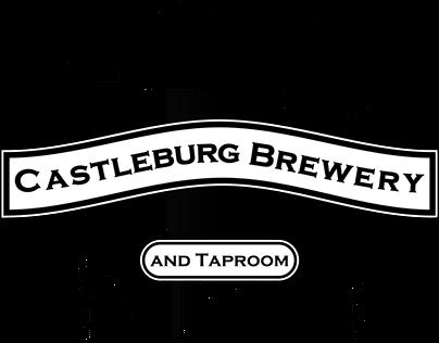 Castleburg logo