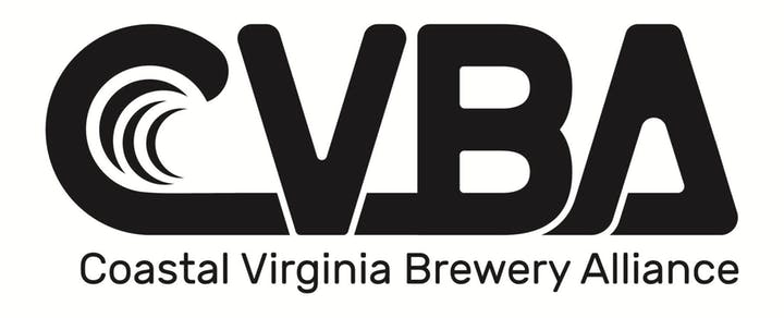 Coastal Virginia Brewery Alliance Announces Festival