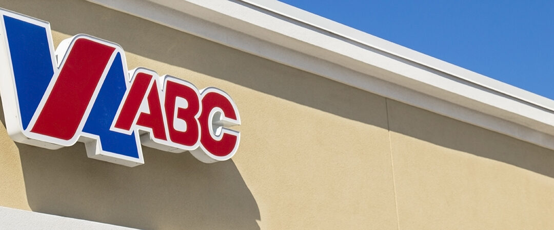 Virginia ABC Stores Reduce Hours