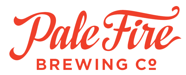 Pale Fire Helps Restaurant Workers